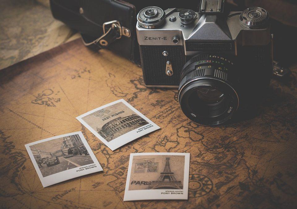 Quiz n° 1 : Conseils sur les pièges à éviter en voyage !