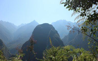 Excursion au Machu Picchu : du rêve à la réalité ! (partie 2)