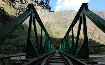 Excursion au Machu Picchu : La concrétisation d'un rêve (partie 1)