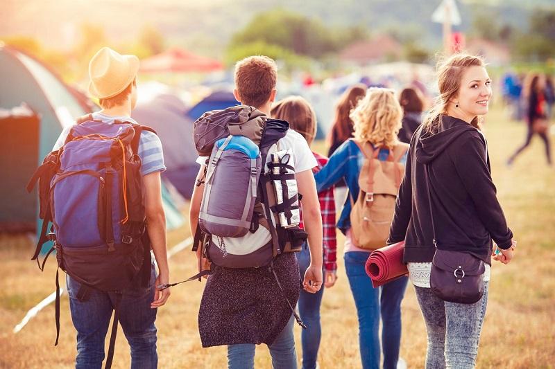 Séjours linguistiques pour les jeunes étudiants