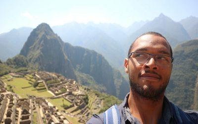 Machu Picchu : conseils et astuces pour votre voyage (partie 4)