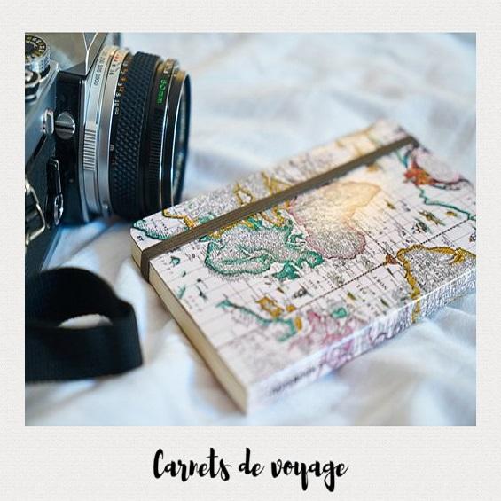 Le temps du rêve : carnet de voyage